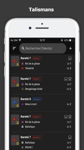 5.5-inch Screenshot 4 (1) (1)