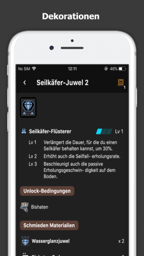 5.5-inch Screenshot 7 (1)